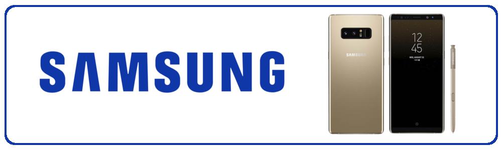 Daftar Harga Kredit HP Samsung Terbaru 2018