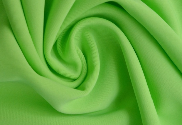 Поліамідні волокна