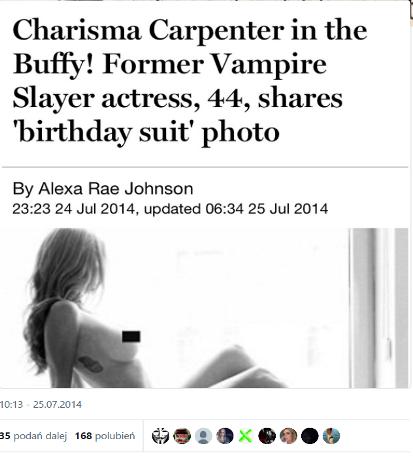 kaptur dojrzałe porno