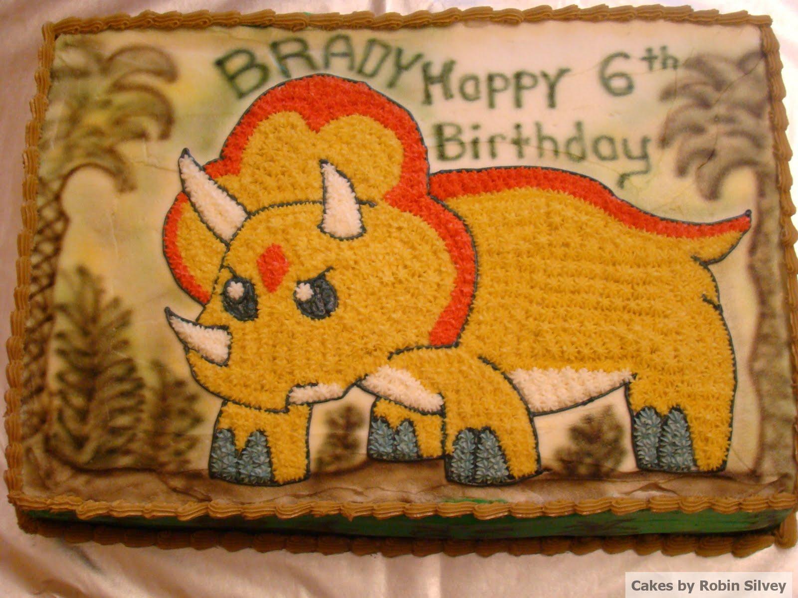 Cake Decorating Classes Oregon