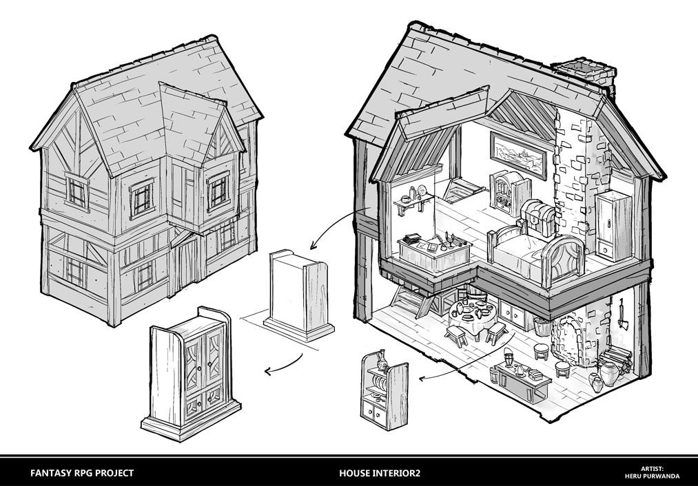 Fantasy+RPG_House2_byHeruPurwanda.jpg