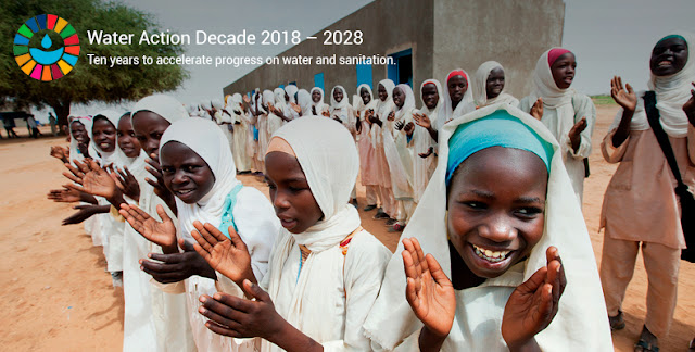 http://www.wateractiondecade.org/
