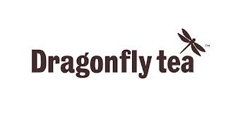 http://www.jessicaann.co.uk/2016/11/dragonfly-tea-tea-house-collection.html