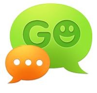 GO%2BSMS%2BPro%2BPremium%2B7.0%2Bbuild%2B318%2B%2526%2BPlugins%2BAndroid%2BDownload%2B%25281%2529 GO SMS Pro Premium 7.18 build 378 Apk Apps