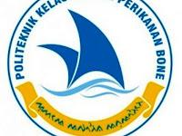 PENERIMAAN CALON MAHASISWA BARU (SUPM BONE) 2021-2022