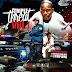 "TripleHQ Premieres ""Triple Threat Vol 1"" Hosted By DJ International Wigg"