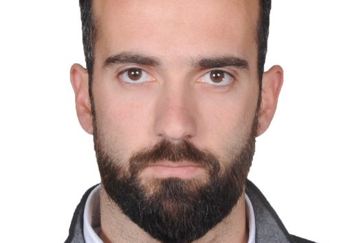 Νέος πρόεδρος της ΟΝΝΕΔ ν. Λάρισας ο Χρήστος Μαϊμουλιώτης