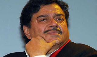 prime-minister-should-come-forward-to-answer-on-recession-says-shatrughn-sinha