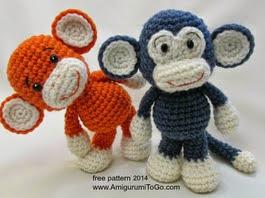 http://translate.google.es/translate?hl=es&sl=en&tl=es&u=http%3A%2F%2Fwww.amigurumitogo.com%2F2014%2F05%2Flittle-bigoot-monkey-free-amigurumi-pattern.html