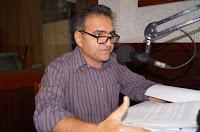 Prefeitura de Picuí volta atrás, cede pressão popular e realizará tradicional São Pedro