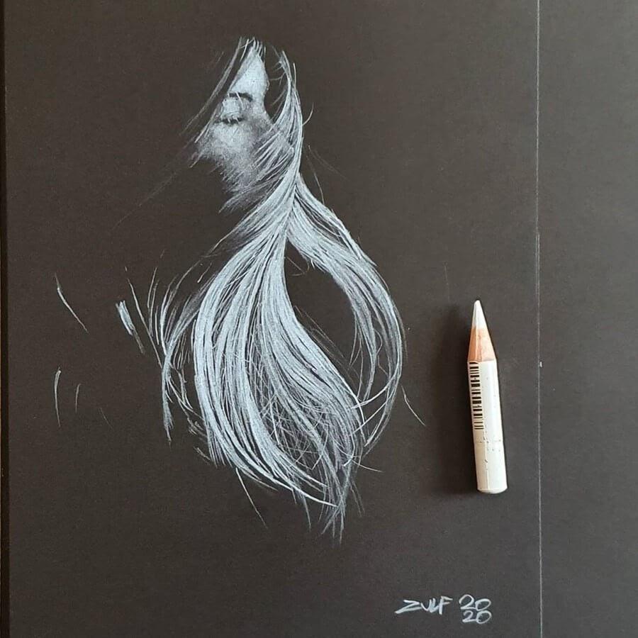 09-Hair-detail-Zulf-www-designstack-co