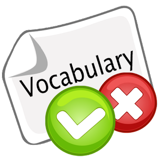 https://www.educa2.madrid.org/web/educamadrid/principal/files/177ed59b-f3a1-4cb7-bd80-8d353f7e35fc/Vocabulary%20The%20Economy.pdf?t=1506946256814