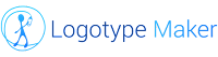 logotypemaker - مدونة Blog4Prog