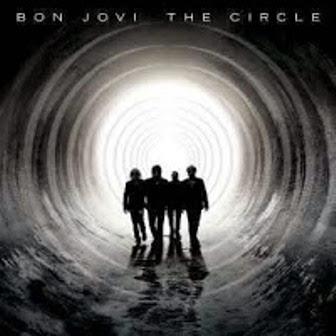 Bon Jovi Mp3