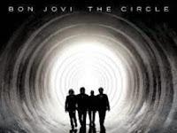 Lagu Bon Jovi Mp3 Full Album Terlengkap