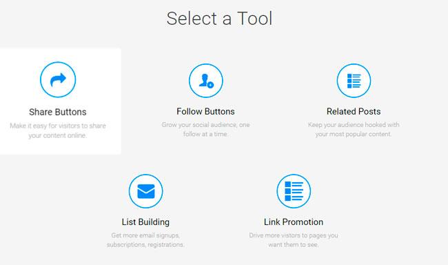 captura-seleccionar-herramienta
