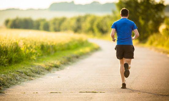 cara meninggikan badan dalam waktu 1 minggu, cara meninggikan badan dalam waktu singkat, cara meninggikan badan dengan cepat dan alami
