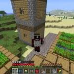 Special Armor 1.4.7 Mod Minecraft 1.4.7