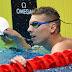 Kozma elődöntős, Bernek búcsúzott 200 méter gyorson