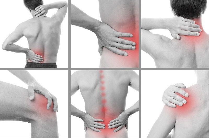 Suplementos Comprovados Para Reduzir a Dor e Melhorar a Saúde Das Articulações (Baseado em Evidências)