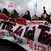 Mobilisations contre la loi Travail : les possibilités d'un mouvement d'ensemble