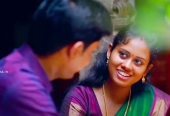 Cinematic Post Wedding Teaser 2017   Athira & Anudev