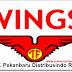 Lowongan Kerja Pekanbaru: PT. Pekanbaru Distribusindo Raya (Wings Group) November 2020