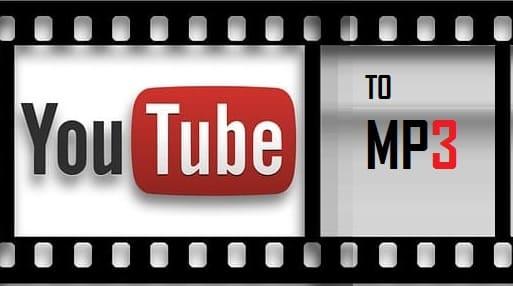 Cara Mengubah Video Youtube ke Mp3