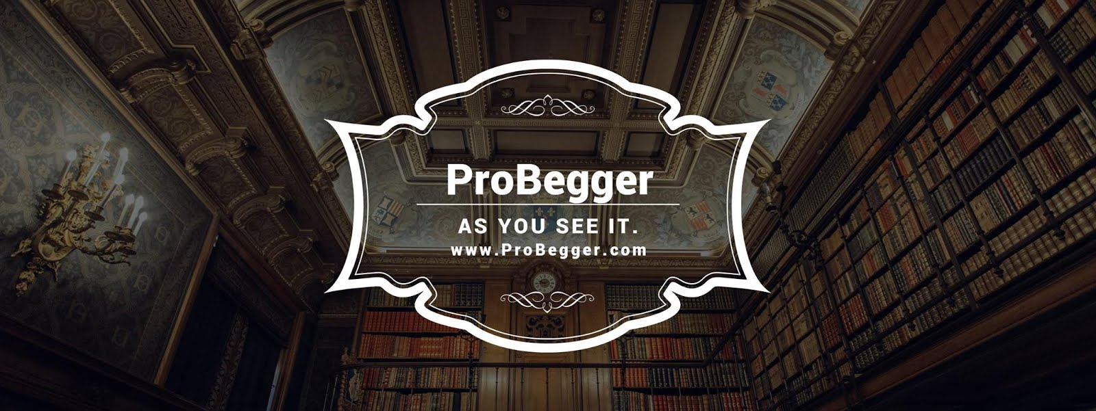 ProBegger.com Fund Me A House Through Donations. Darcy Lee.
