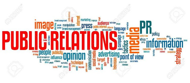 Pengertian Humas, Hubungan Masyarakat, Public Relations