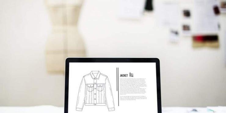 Gak Selalu Butuh Modal Besar, Mengembangkan Bisnis Fashion Bisa Lebih Efisien kalau Kamu Tahu Cara Berikut Ini