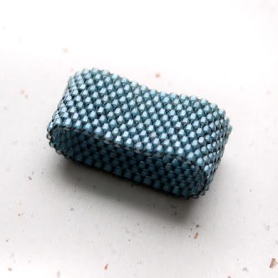 купить широкие кольца для женщин минималистичные украшения