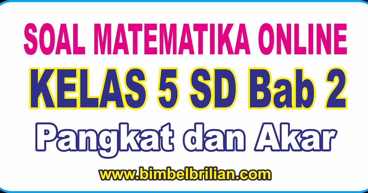 Berikut 13 Soal Uas Bahasa Sunda Kelas 5 Dan Kunci Jawaban Terupdate