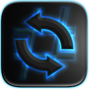 Root Cleaner Pro Apk Full Version