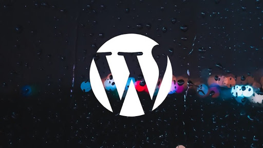 How to Create a Wordpress Website in 2019!