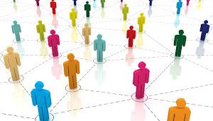 Organisasi Kemahasiswaan sebagai Sarana Pencerdasan Politik