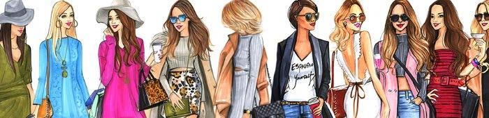 फैशन अप्डेट्स