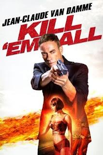 Kill&#39;em All<br><span class='font12 dBlock'><i>(Kill&#39;em All)</i></span>