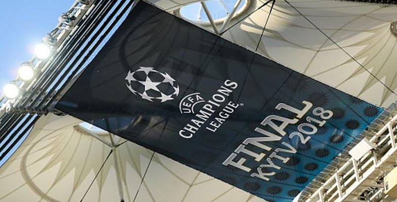 Finale Champions Streaming Real Madrid-Liverpool e le partite di oggi 26 maggio: dove vederle in Diretta TV Live Gratis