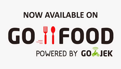 Riba dalam transaksi Go-Food