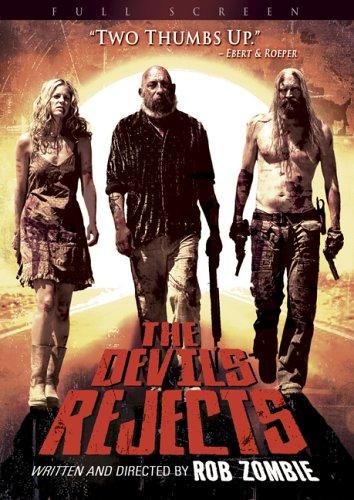 http://2.bp.blogspot.com/-Wna1Q_HZfo4/Tc6lBVyoN7I/AAAAAAAABx8/YDSMgPG4Ucg/s1600/the-devils-reject.jpg