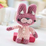 http://www.topcrochetpatterns.com/images/uploads/pattern/bunny-toy.pdf