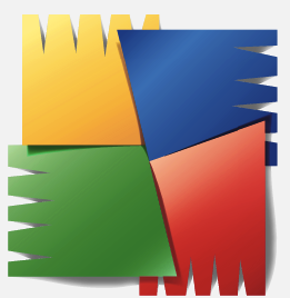 Download AVG AntiVirus FREE - FileHippo.com