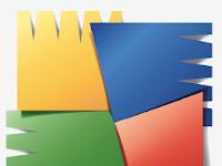 Download AVG AntiVirus FREE 2018 Win 32-bit and Mac - FileHippo.com