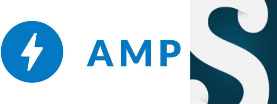 Amp y Scribd