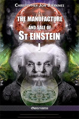 THE MANUFACTURE AND SALE OF ST EINSTEIN Volume I