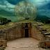 Ο θάνατος και η ταφή στην Αρχαία Ελλάδα..