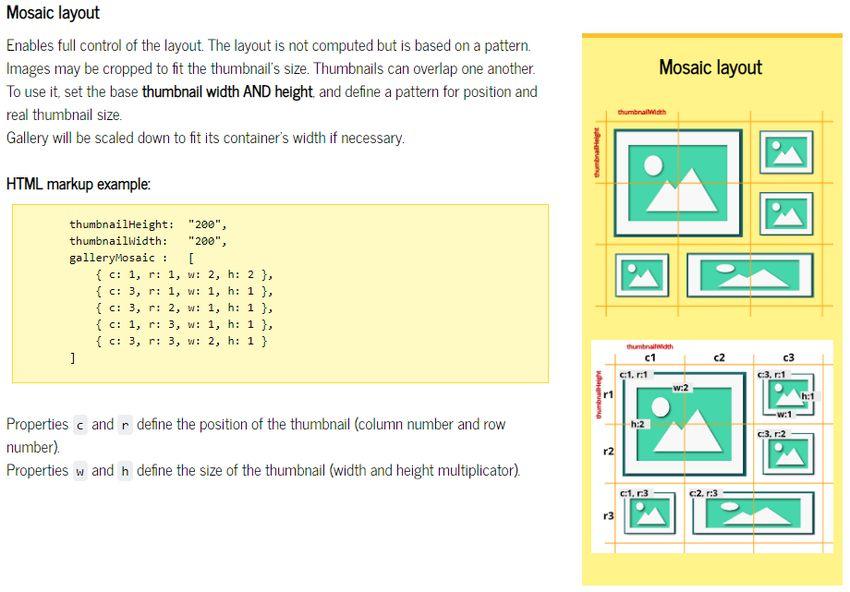 nanogallery2-mosaic-layout-1.jpg-讓相簿圖片在網頁上呈現各種拼貼效果﹍jQuery 畫廊外掛