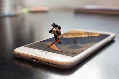 Mau Handphone Flagship? Pertimbangkan Terlebih Dahulu 2 Merek Smartphone Ini