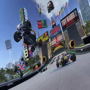 download trackmania turbo pc game full version free